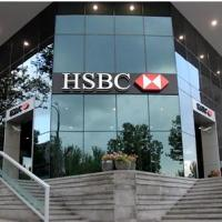 HSBC Jersey Accounts – Star News, Star Business News, Small Business
